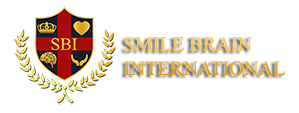 Smile Brain International